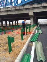 安徽亳州厂家专供高速防撞波形护栏、镀锌加喷塑国标波纹板