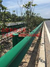 盐城厂家供应高速波形护栏、防撞喷塑国标护栏板