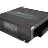 安川伺服专用的伺服电子变压器