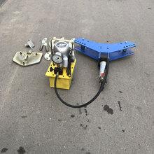 液压弯排机价格图片