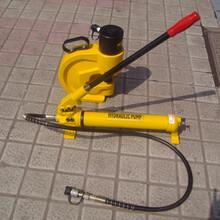 遼寧液壓角鋼沖孔機歡迎致電詳詢圖片