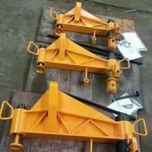 液壓彎道器供應商圖片