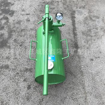 �����п�3—内蒙古快速升柱器现货供应