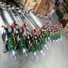 气动锚杆钻机厂家