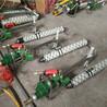 气动锚杆钻机供应商