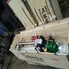 气动锚杆钻机用途