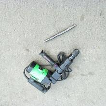 四川电镐现货供应图片