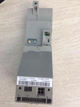Micrologic7.0H选择漏电保护(智能脱扣器)图片
