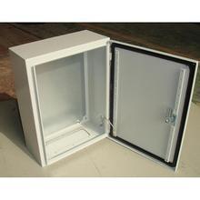 德国威图AE1180.500小机柜现货特价江苏发布图片