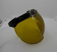 摩托车头盔镜片颜色,摩托车头盔镜片,头盔镜片厂家图片