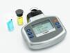 奥克丹W-I型多参数水质分析仪,水产水质检测仪