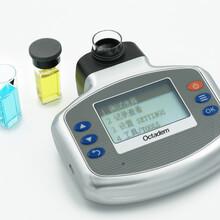 奧克丹W-I型多參數水質分析儀,水產水質檢測儀圖片