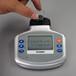 水产水质检测仪价格,奥克丹水产养殖水质检测仪