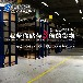 横梁式仓储货架货架生产厂家非胜通货架专业