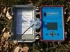 瑞華電子RHD-GH光合有效輻射記錄儀