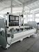 天馬機器平開窗設備專業的廠家