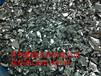 156单/多晶硅片回收,硅料回收,碎硅片回收
