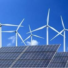 苏州繁固光伏科技回收光伏组件太阳能组件收购降级组件库存组件