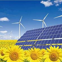 光伏组件回收价格,太阳能组件回收拆卸组件回收苏州繁固