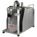 南通切割设备配套用工业吸尘器威德尔380V吸尘器WX-1530FB