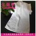 一次性毛巾批發30-120克重齊全廠家直銷可定制可繡字