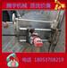 腾宇机械TY-1200混凝土钢筋切墙机厂家直销