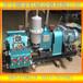 現貨供應BW150注漿機廠家BW150型泥漿泵價格BW150三缸注漿機