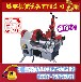 電動套絲切管機臺式套絲切管機套絲切管機套絲切管機廠家