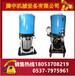 電動注油機電動注油機高壓注油機供應商