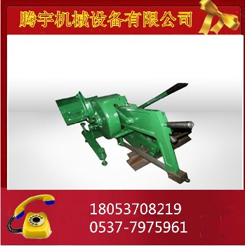 礦用氣動鋸軌機氣動/風動鋸軌機氣動/風動液壓鋸軌機