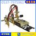 DCCG1-100半自動火焰切割機氣割機鋼板切割機廠家供應