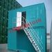 供新疆彩钢活动板房和乌鲁木齐彩钢活动房哪家好