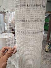 网格布耐碱网格布玻璃纤维网 哈哈一笑格布外墙保温网格布图片