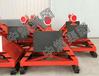 XCD系列固定框架式挡车器固定框架式挡车器批发