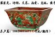 元青花龙纹双耳瓶值多少钱?元青花瓷器市场怎么样?
