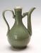 哥窑冰裂纹瓷器价格,在广州那里有鉴定机构