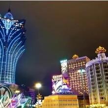 广州文德艺术品展览服务有限公司国内最大的古董交易平台,王晓斌鉴定专家图片