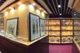 广州文德艺术品展览服务有限公司可以卖古董吗?王晓斌鉴定专家