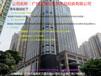 广州文德文化艺术品拍卖有限公司权威吗?