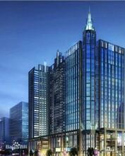 新加坡英皇国际拍卖公司什么时候成立的?名家字画的出手率怎么样?图片