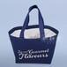 鄭州禮品袋定做鄭州布藝禮品袋報價鄭州禮品包裝袋生產廠家