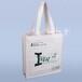 鄭州麻布小米袋訂做牛津布茶葉袋訂做抽繩糧食袋訂做