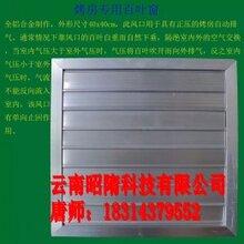烤房控制器/密集烤房控制器图片