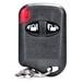 433无线遥控器对拷贝学习码万能克隆通用遥控器欧美出口868