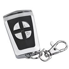 工厂批发315433学习码对拷型电机工业安防智能家居门窗无线遥控器