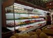 ?#36153;?#23450;做立式水果蔬菜冷藏柜柜超市饮料酒水展示柜熟食?#20849;?#20445;鲜柜