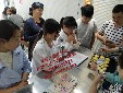 武汉哪里适合开奶茶店武汉哪里开奶茶店合适?图片