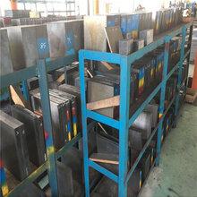 批发零售D2模具钢板材价格D2模具钢圆钢板材
