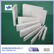 陕西铜川赢驰耐磨氧化铝陶瓷平板粘接板