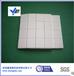 阿拉善盟赢驰氧化铝耐磨陶瓷贴片厂家